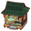 Country-Inn Suite PC Icon.png