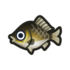 Crucian Carp NH Icon.png