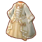 Gold Royal Ribbon Gown PC Icon.png