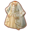 Gold Royal Ribbon Gown PC Icon.png