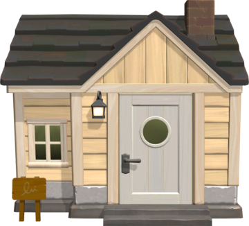 House of Aurora NH Model.png