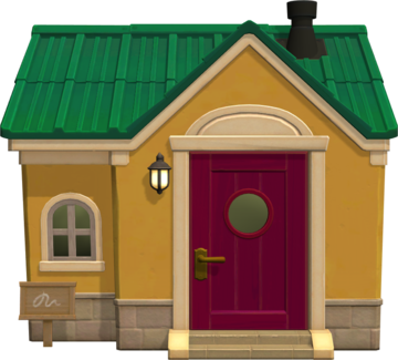 House of Stitches NH Model.png