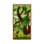 Jungle Wall PC Icon.png