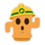 Lloid NH Question Icon.png