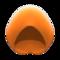 Magic-Academy Hood (Orange) NH Icon.png