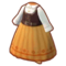 Old-Timey Dress PC Icon.png