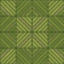 Ranch Flooring WW Texture.png