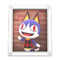 Rover's Photo (White) NH Icon.png