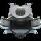 Samurai Helmet (Black) NH Icon.png