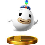 Wisp SSB4 Trophy (Wii U).png