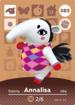 083 Annalisa amiibo card NA.png
