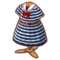 Blue Sailor Dress PC Icon.png