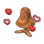 Floating Hearts PC Icon.png