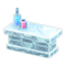 Frozen Counter (Ice) NH Icon.png