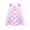 Ribbon-Straps Tank (Pink) NH Icon.png