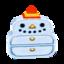 Snowman Dresser WW Model.png