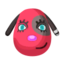 Cherry PC Villager Icon.png