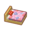 Chrysanthemum Bed PC Icon.png