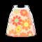 Garden Tank (Orange) NH Icon.png