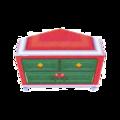 Jingle Dresser e+.png