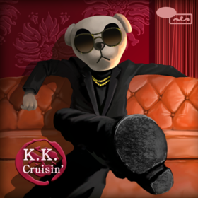 K.K. Cruisin' NH Texture.png