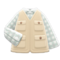 Multipurpose Vest (Beige) NH Icon.png