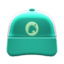 Nook Inc. Cap NH Icon.png