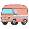 PC RV Icon - Wagon CC 0001.png