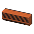Air Conditioner (Brown) NH Icon.png