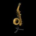 Alto Saxophone NH Icon.png