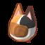 Calico-Cat Cap PC Icon.png