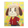 Digby's Poster NH Icon.png