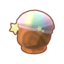 Dreamy Sleeping Cap PC Icon.png