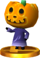 Jack SSB4 Trophy (3DS).png