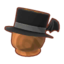 Jack Top Hat PC Icon.png
