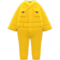 Jumper Work Suit (Yellow) NH Icon.png