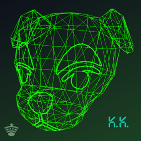 K.K. Technopop NH Texture.png