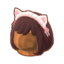 Kitty-Headband Wig PC Icon.png