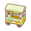 Lemonade Cart PC Icon.png