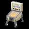 Pinball Machine (White) NH Icon.png