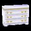 Regal Dresser WW Model.png