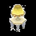 Regal Lamp e+.png