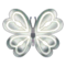 Silver Seedwing PC Icon.png