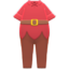 Sprite Costume (Red) NH Icon.png
