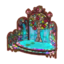 Stained-Glass Fountain PC Icon.png