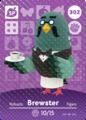 302 Brewster amiibo card NA.png