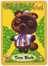 Animal Crossing-e 2-061 (Tom Nook).jpg