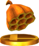 Beehive SSB4 Trophy (3DS).png