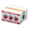 Cardboard Box (Apples) NH Icon.png