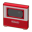 Game-Exhibit Monitor PC Icon.png